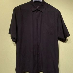 Tommy Bahama Buttonup Shirt